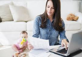 earn money by becoming a lance writer stay at home mum earn money by becoming a lance writer stay at home mum