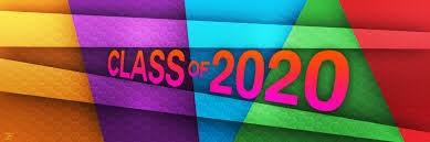 Class of 2020 Senior All <b>Night Party</b> - Avondale High School