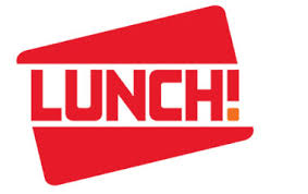 Image result for lunch logo