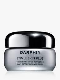 <b>Darphin Stimulskin Plus</b> Multi-Corrective Divine Cream, 50ml at ...