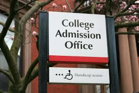 do legacy students get a leg up in college admissions the do legacy students get a leg up in college admissions the huffington post