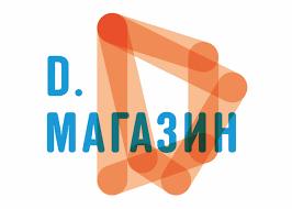 <b>KOMONO</b> купить в Киеве: цены, доставка - интернетмагазин Д ...
