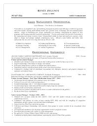 account manager resume account management resume exampl account account manager job description account manager resume template account manager resume template
