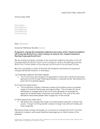 doc 576416 doc12751650 character reference template uk landlord reference letter template uk clasifiedad com