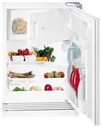 <b>Холодильник HOTPOINT</b>-<b>ARISTON BTSZ</b> 1632/HA