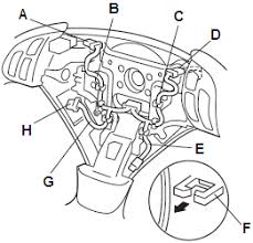 chevy malibu radio wiring diagram 2009 chevy malibu stereo wiring on simple diagram radio free image about wiring and