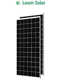 <b>Solar Panels</b>: Buy <b>Solar Panels</b> Online at Best Prices in India ...