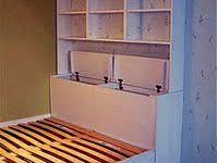 <b>мебель</b>: лучшие изображения (229)   <b>Мебель</b>, Для дома и Идеи ...