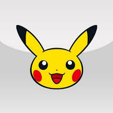 The Official <b>Pokémon</b> YouTube channel