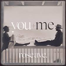 <b>rose ave</b>. - Wikipedia