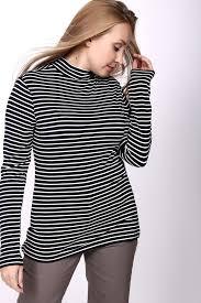 Блузa <b>Comma</b> — <b>Блузы</b> — Женская одежда — X-MODA.RU ...