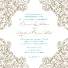 microsoft wedding invitation templates ctsfashion com microsoft word party invitation template word templates for