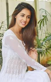 best images about gorgeous celebrities sonakshi disha patani photo gallery telugu cinema actress