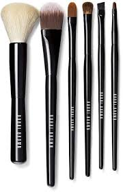<b>Bobbi Brown Classic Brush</b> Gift Set ($273 value) | Bobbi brown в ...