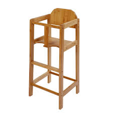 image quarter bamboo bathroom stool bamboo baby chair bamboo baby chair suppliers and manufacturers at alibabacom