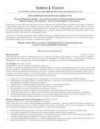 career advisor resume template career advisor resume