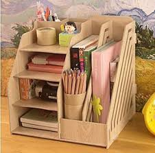 <b>Organizador de</b> mesa | Almacenamiento <b>del armario de</b> cocina ...