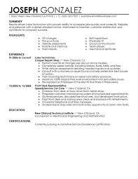 customer service job description resume sample   cover letter buildercustomer service job description resume sample customer service representative job description sample customer service lube technician