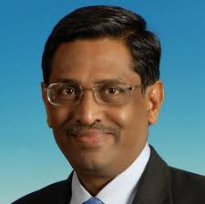 PHOTO - YB Datuk Seri Dr. S. Subramaniam, the Minister of Human Resources, Malaysia. More than 250 industry leaders are expected to attend the fifth Smart ... - YBM_MOHR_DrSubra_modified