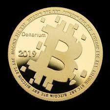 <b>Gold Plated</b> Collection Archives – Denarium <b>Bitcoin</b>