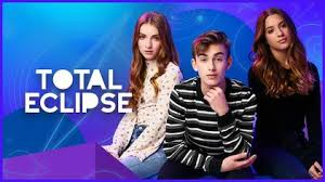 Total Eclipse (web series)