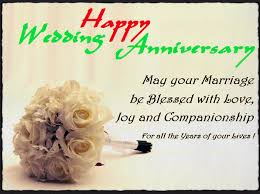 1st Wedding Anniversary Wishes for Husband | Best Wishes n ...
