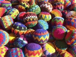 Image result for guatemala crochet