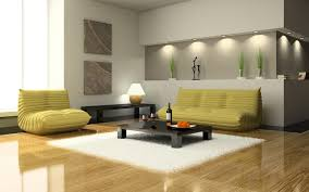 Lovely Living Room Decorations Small Living Room Interior Design - Furnishing a living room
