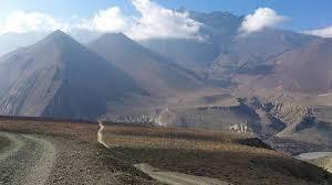 Motorcycle Tours | Hearts & Tears <b>Motorcycle Club</b> | Nepal