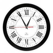 <b>Часы вега</b> штурвал <b>римская настенные</b> классика д7мд 6 в Москве
