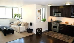 full size of affordable apartment interior and furniture dark brown wooden kitchen cabinet sets with brushed affordable apartment furniture