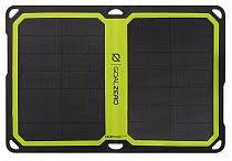 Солнечные батареи для туризма, путешествий и экспедиций в ...