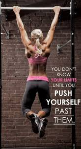 best ideas about female fitness motivation 80 female fitness motivation posters that inspire you to work out