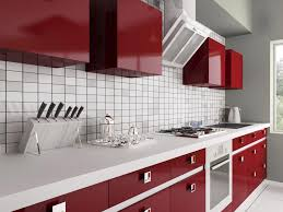 Kitchens Colors Best Colors For Kitchen Cabinets