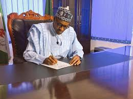 Image result for GMB LATEST PIC IN OFFICE
