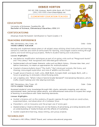 resume  teacher resume formats  moresume coresume