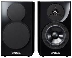 Отзывы <b>Yamaha NS</b>-<b>BP300</b> | Акустические системы <b>Yamaha</b> ...