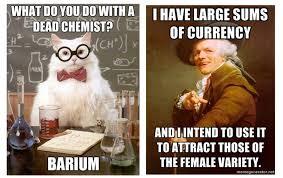 Quaker Quill : Memes via Relatably.com