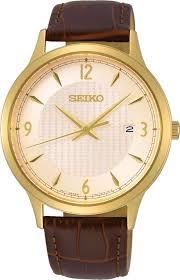 Наручные <b>часы Seiko SGEH86P1</b> — купить в интернет-магазине ...