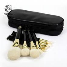 Shop Brush with <b>Wooden Handle</b> - Great deals on Brush with ...