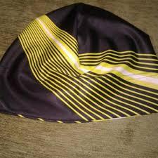 Перчатки <b>горнолыжные Exparc</b> – купить в Челябинске, цена 500 ...