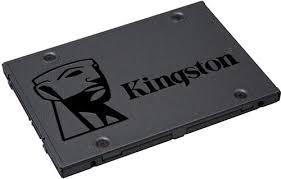 Твердотельные <b>накопители SSD</b> – купить <b>SSD</b>-диск недорого с ...