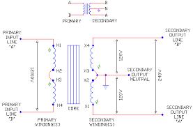 phase wiring diagram wiring diagrams 1phd4 phase wiring diagram 1phd4