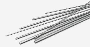 <b>Stainless</b> Steel <b>Reinforcement</b> | Ancon Australia