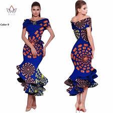 A collections of Ankara <b>dress</b> ,Ankara Gown, <b>Dashiki Dress</b>, <b>African</b> ...