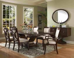 Formal Round Dining Room Sets Round Table Formal Dining Room With Gothic Look Dining Room