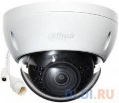 Видеокамера <b>IP Dahua DH</b>-<b>IPC</b>-<b>HDBW1230EP</b>-<b>S</b>-<b>0280B</b> 2.8-2.8мм ...