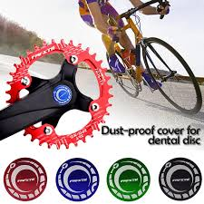 Crank Dust Cap for Mountain Bike <b>Hollow</b> All In One Medium shaft ...