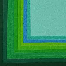 """Набор махрового <b>фоамирана</b> """"<b>Magic 4 Hobby</b>"""", 20x30x0,2 см, 10 ..."""