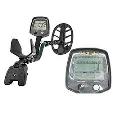 <b>Underground Metal Detector</b> at Best Price in India